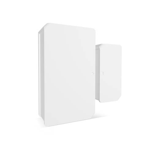 sonoff snzb-04 - zigbee wireless door/window sensor фото фото 3