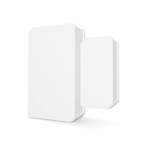 sonoff snzb-04 - zigbee wireless door/window sensor фото фото 2